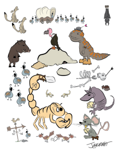 Critters-small-01